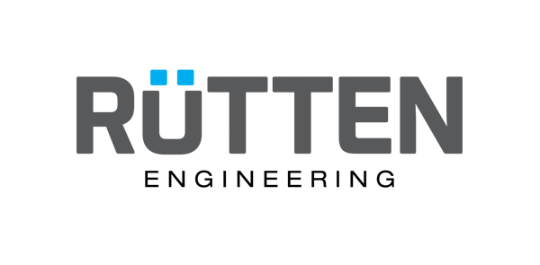 Logo Rutten Engineering